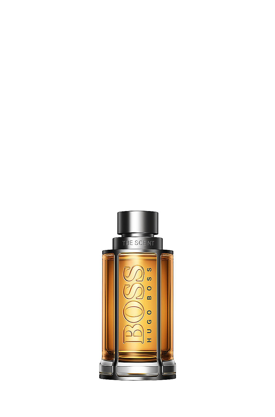 Boss Boss The Scent Eau De Toilette 50ml
