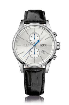 Hugo Boss Jet Watch HB1513282