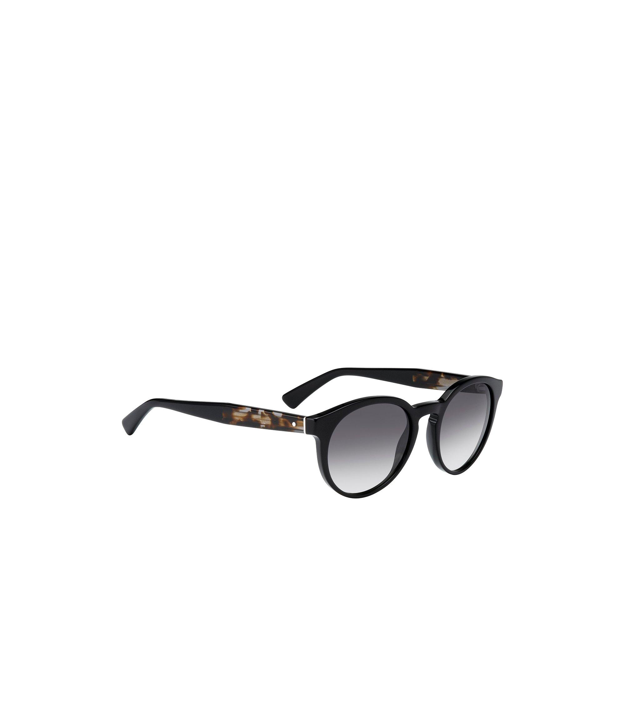 Lunettes de soleil noires de style Panto: «BOSS 0794/S», Assorted-Pre-Pack