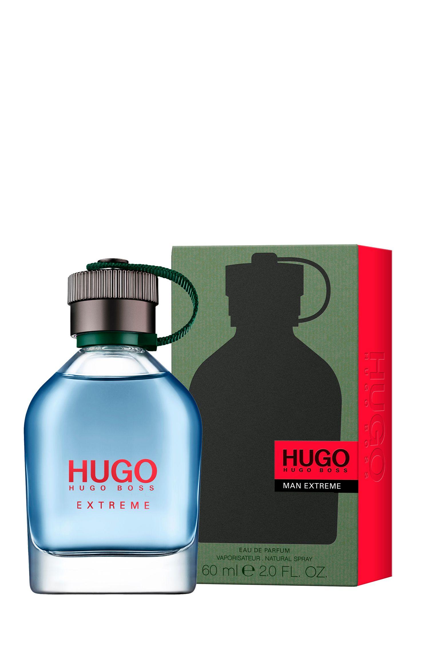 'HUGO Man Extreme' eau de parfum 60ml