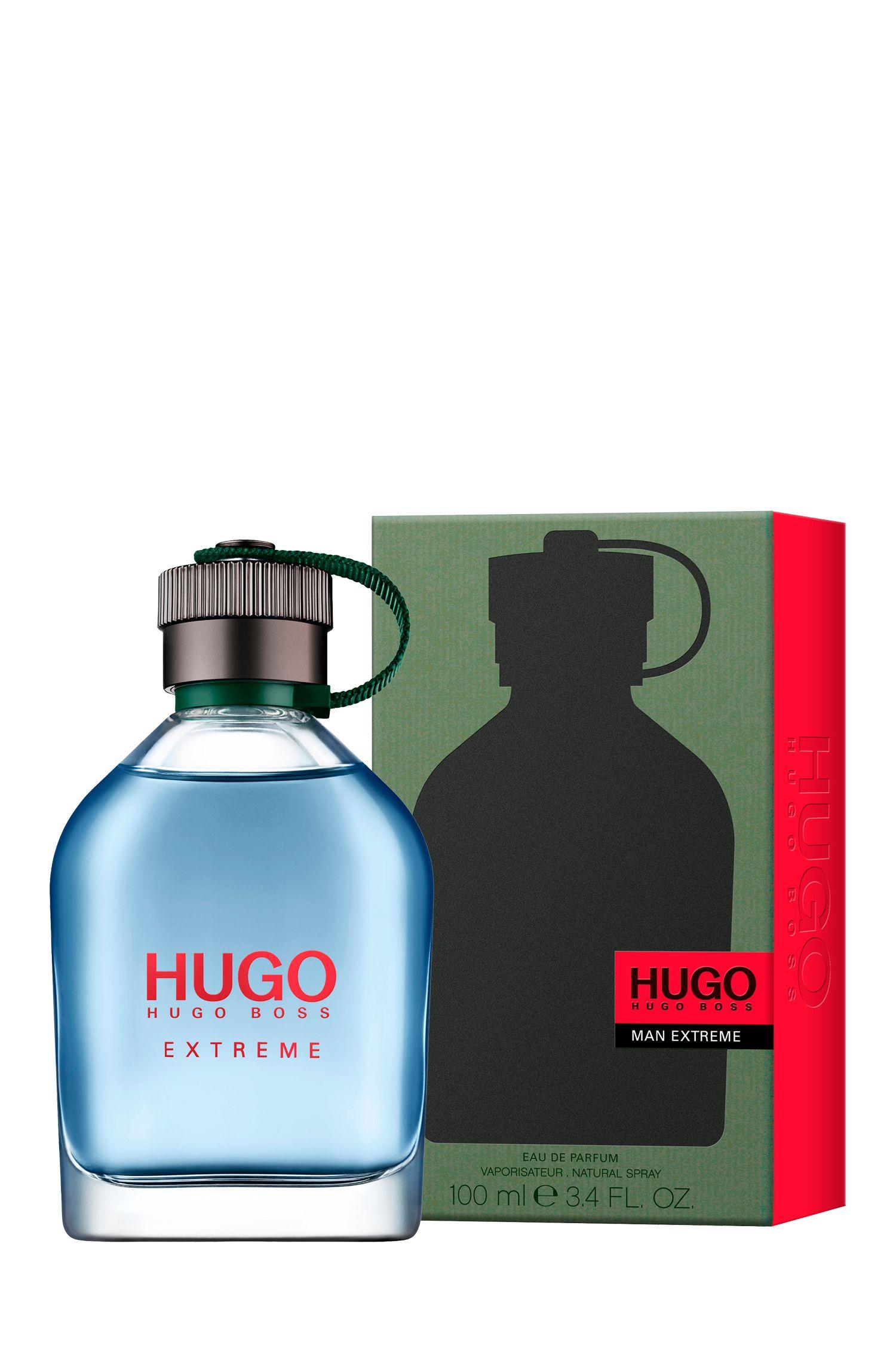 HUGO Man Extreme Eau de Parfum 100ml