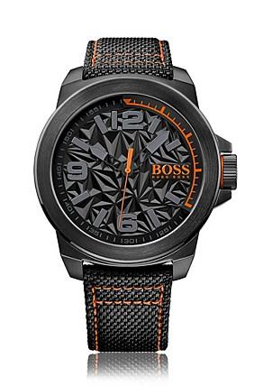 c2bc25b63e8a relojes hugo boss orange liverpool