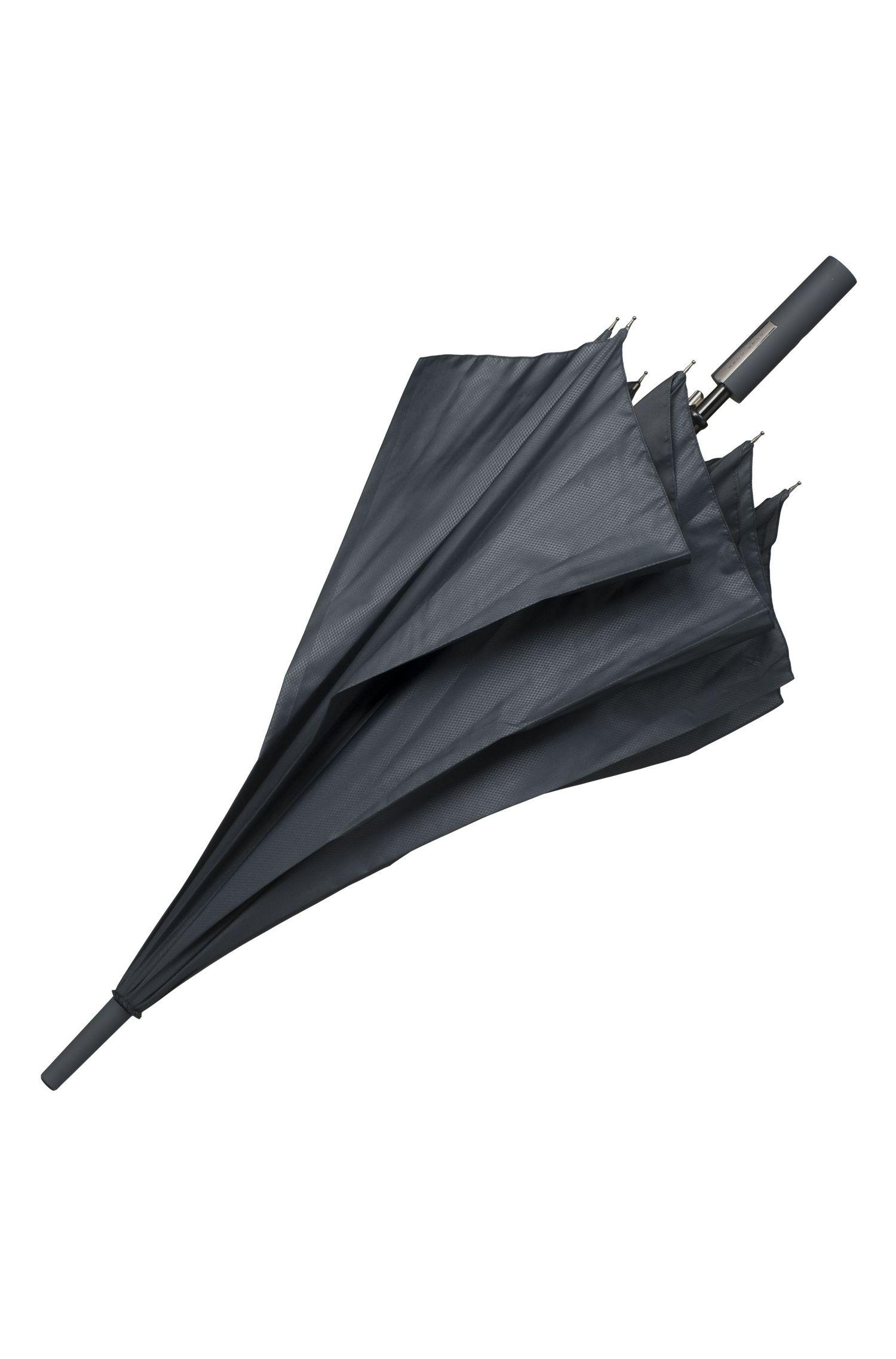 Paraplu met openingsmechanisme: 'New Loop'