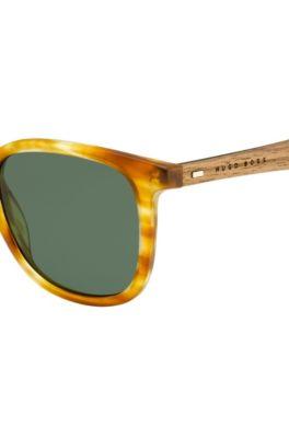 ac18d550d5a Sunglasses for men