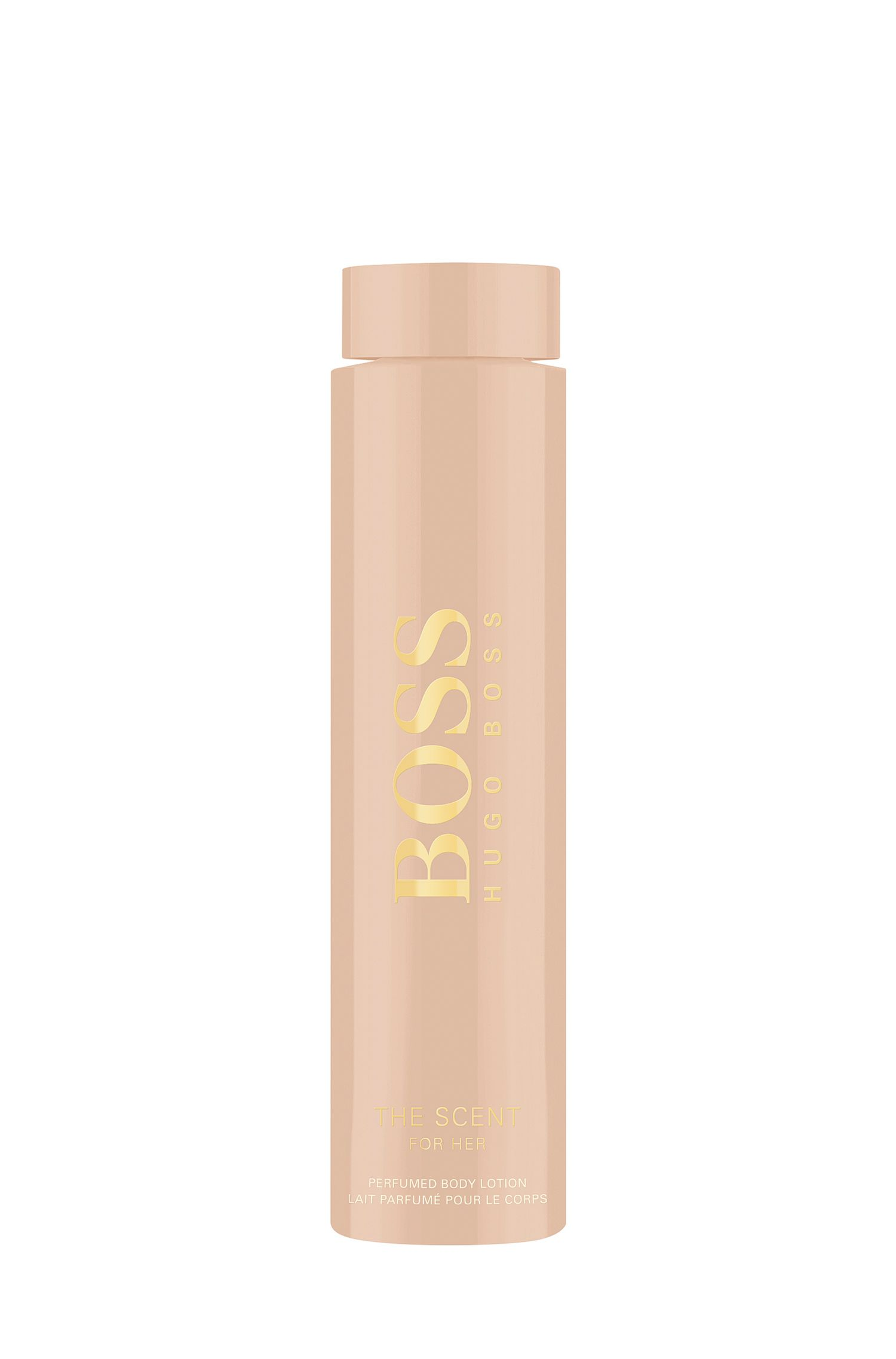 BOSS The Scent for Her Bodylotion 200 ml