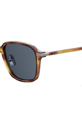 553982403c Gafas para hombre | BOSS Orange es ahora BOSS