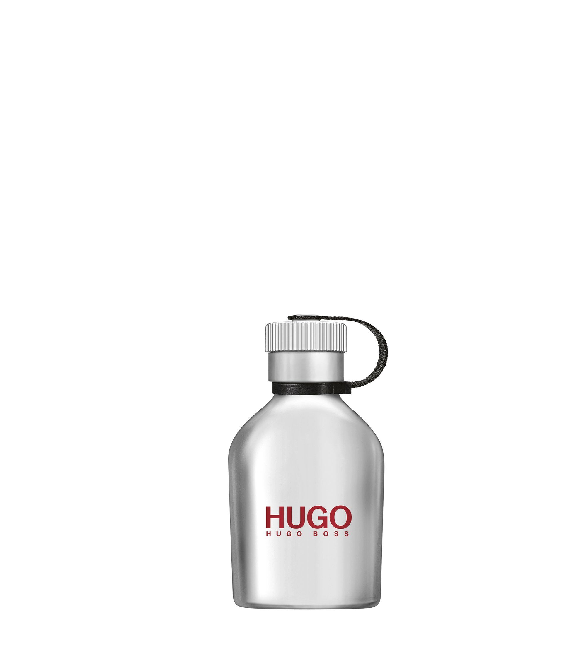 HUGO Iced Eau de Toilette 75 ml, Assorted-Pre-Pack