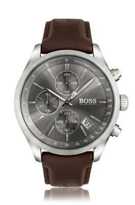 orologi hugo boss