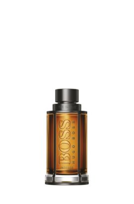 BOSS The Scent Intense for Him eau de parfum 50 ml , Assorted-Pre-Pack