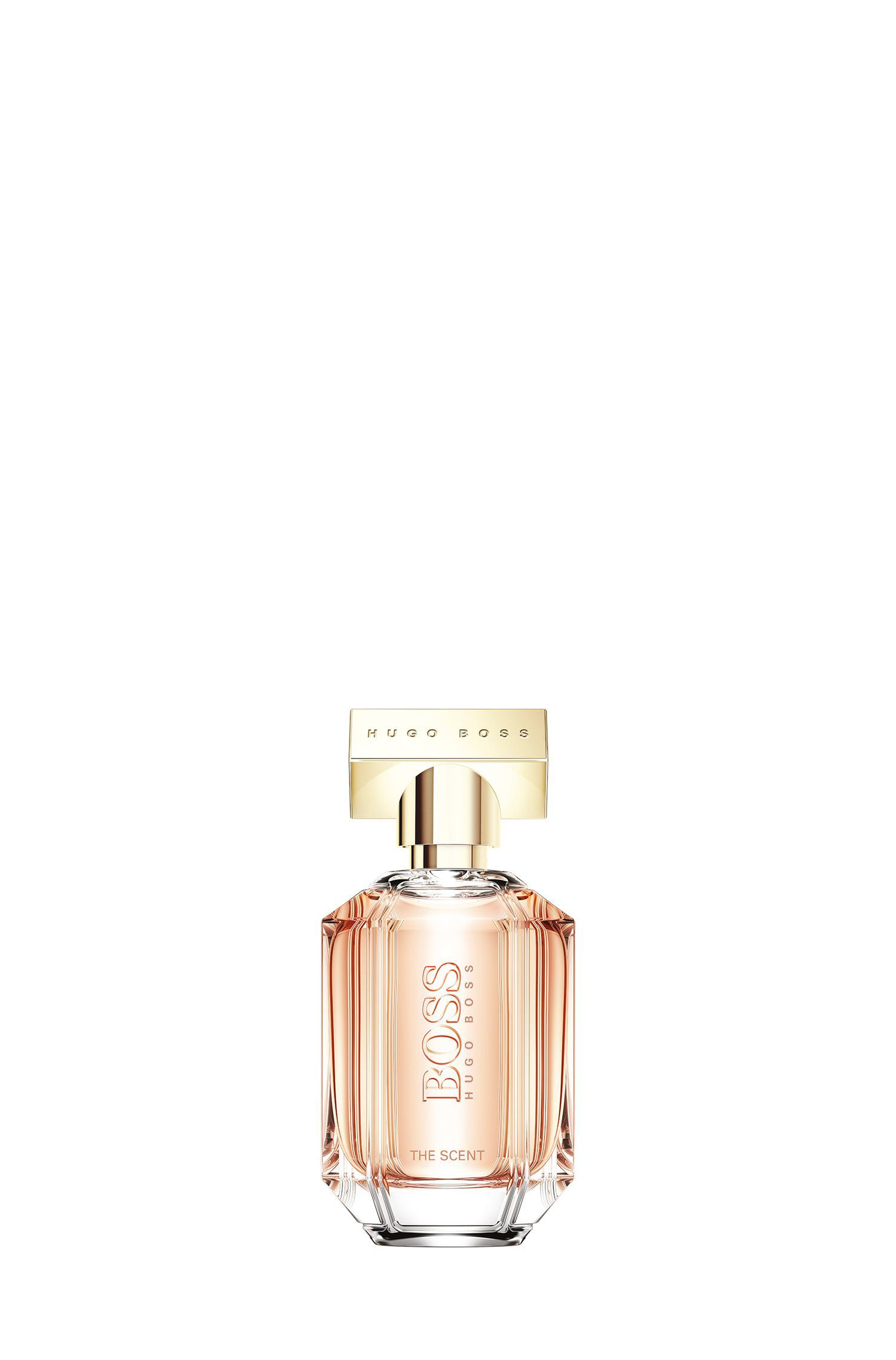 'BOSS The Scent for Her' Eau de Parfum 30 ml, Assorted-Pre-Pack