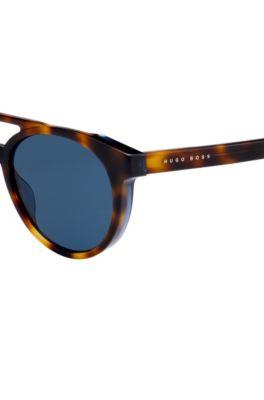 f0eebe092 Sunglasses for Men | Glasses for You | HUGO BOSS