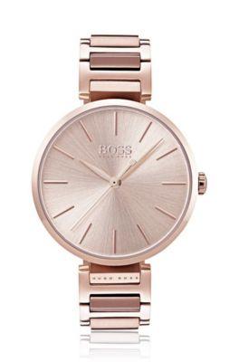 265735322 BOSS Watches and Jewellery – Classic & elegant | Women