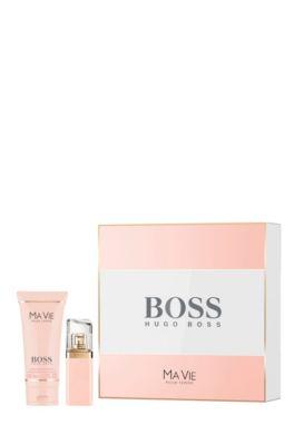 hugo boss perfume ma vie
