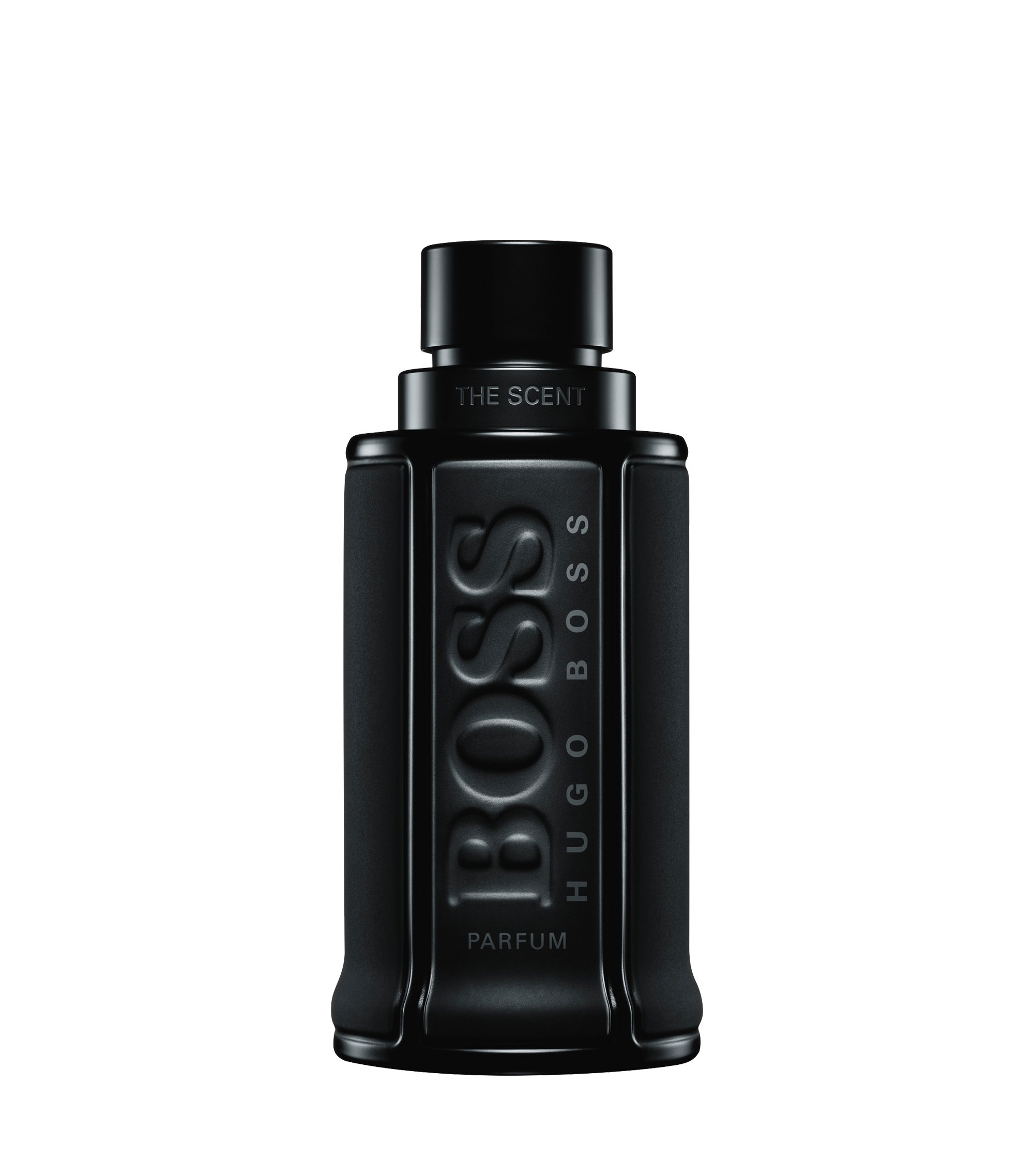 BOSS The Scent For Him Eau de Parfum 100 ml, Assorted-Pre-Pack