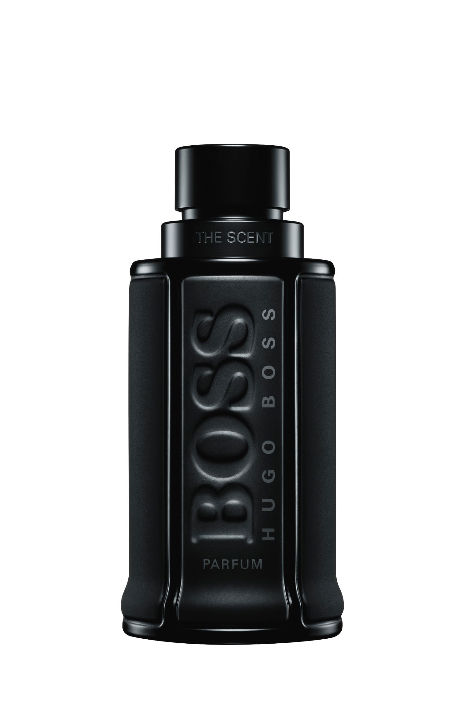 BOSS The Scent For Him eau de parfum 100 ml