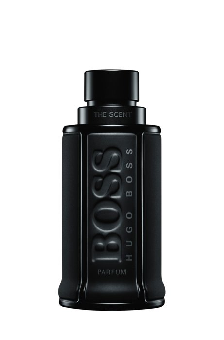 5d178fb974a BOSS - BOSS The Scent For Him eau de parfum 100ml