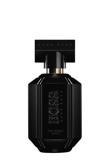 online shop recognized brands hot new products BOSS - BOSS The Scent For Her eau de parfum 50ml