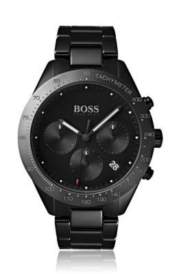 0d0abeb5433c Relojes para hombre