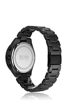 7d3986b487b9 Relojes para hombre