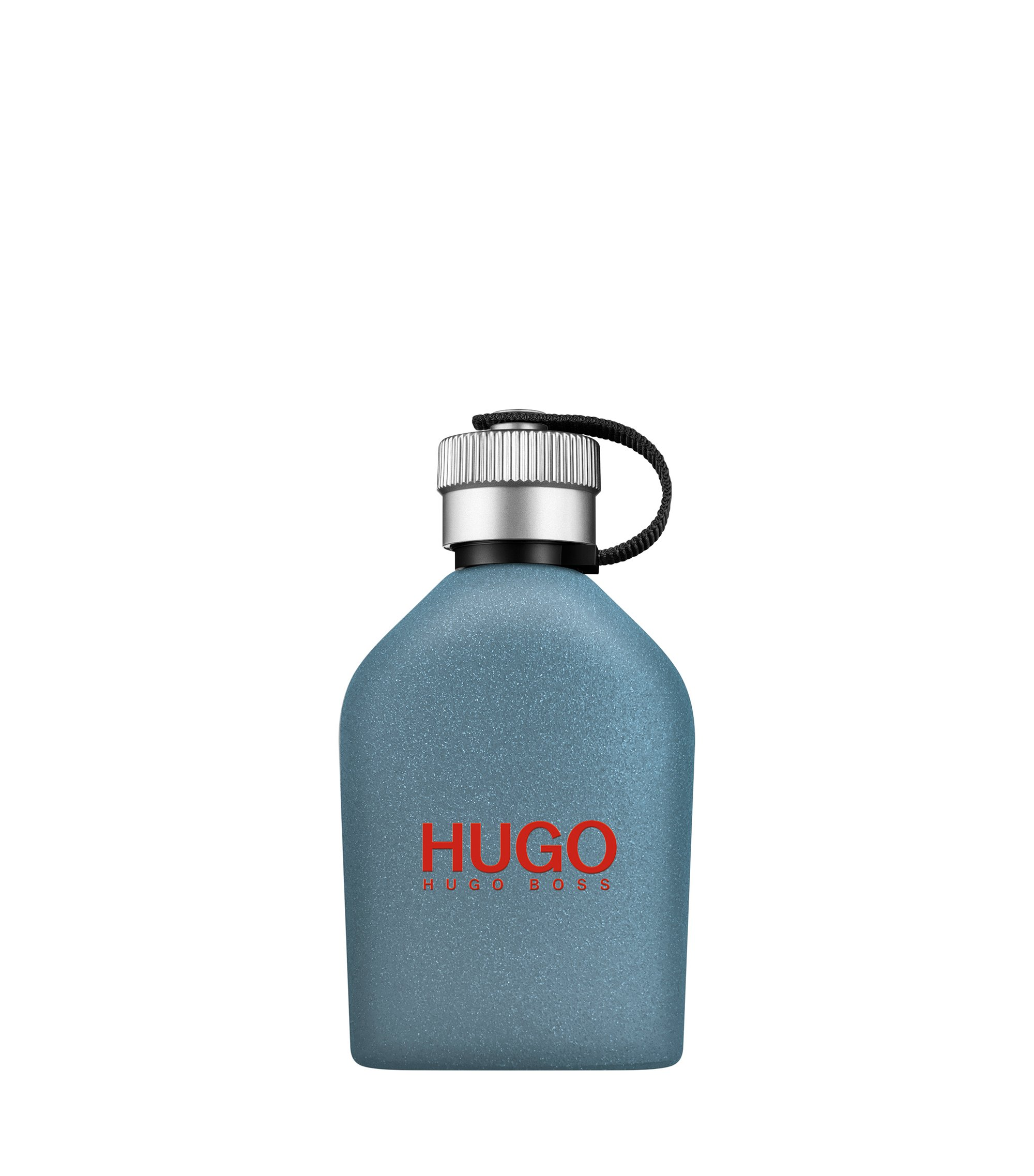 HUGO Urban Journey 125 ml Eau de Toilette, Assorted-Pre-Pack