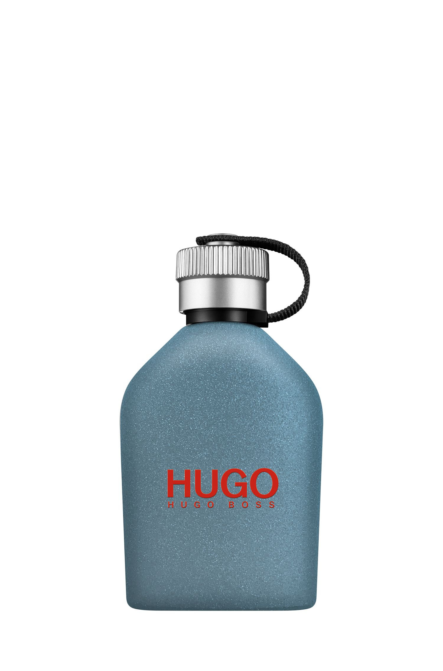 HUGO Urban Journey eau de toilette da 125 ml