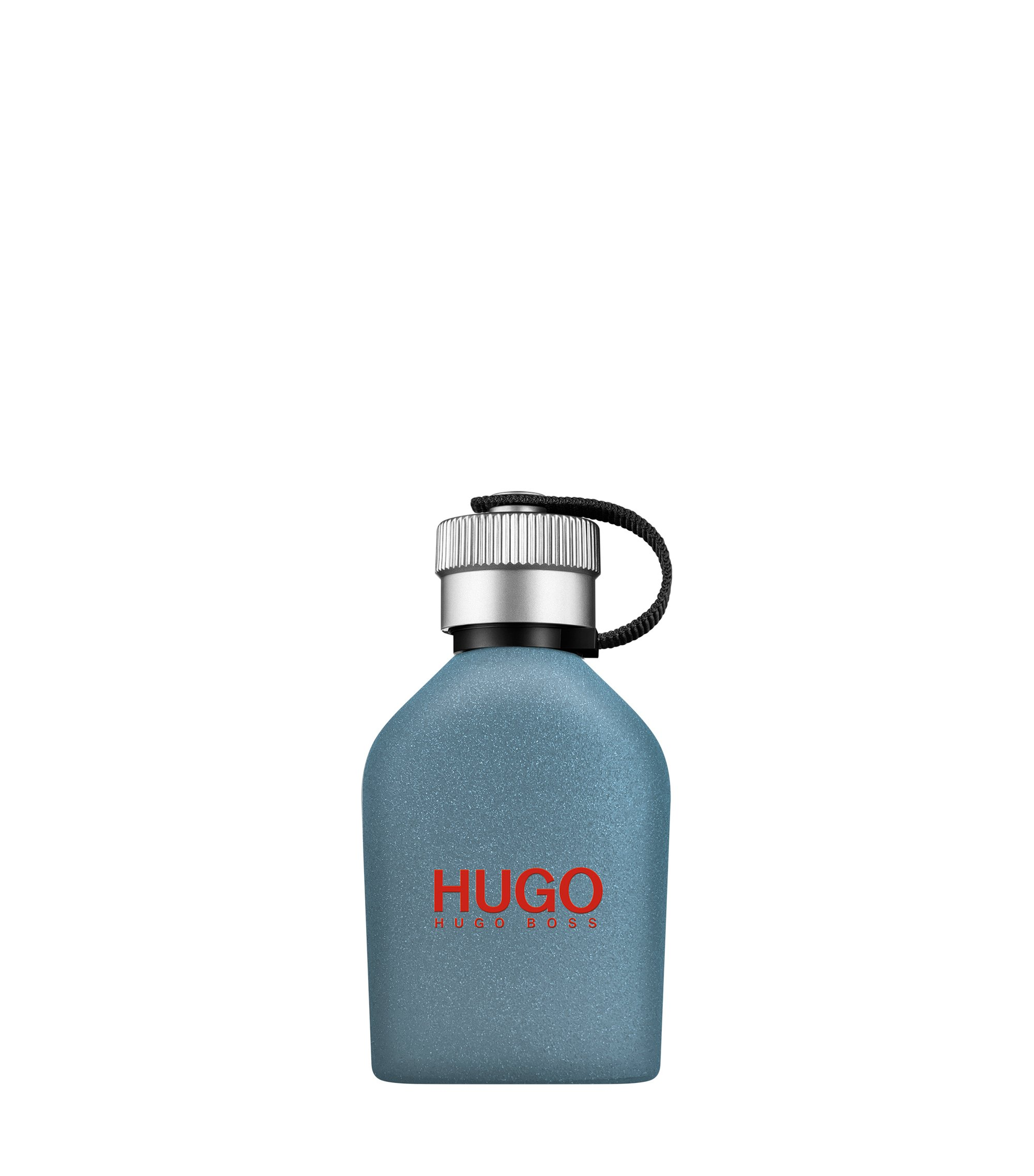 HUGO Urban Journey eau de toilette da 75 ml, Assorted-Pre-Pack