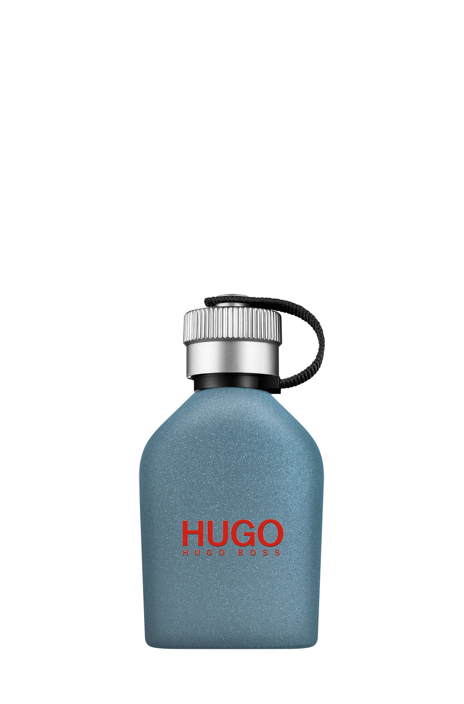 Eau de Toilette HUGO Urban Journey, 75 ml