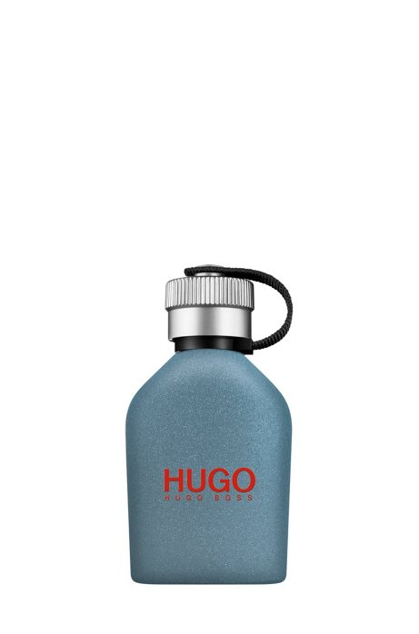 HUGO Urban Journey 75ml eau de toilette, Assorted-Pre-Pack