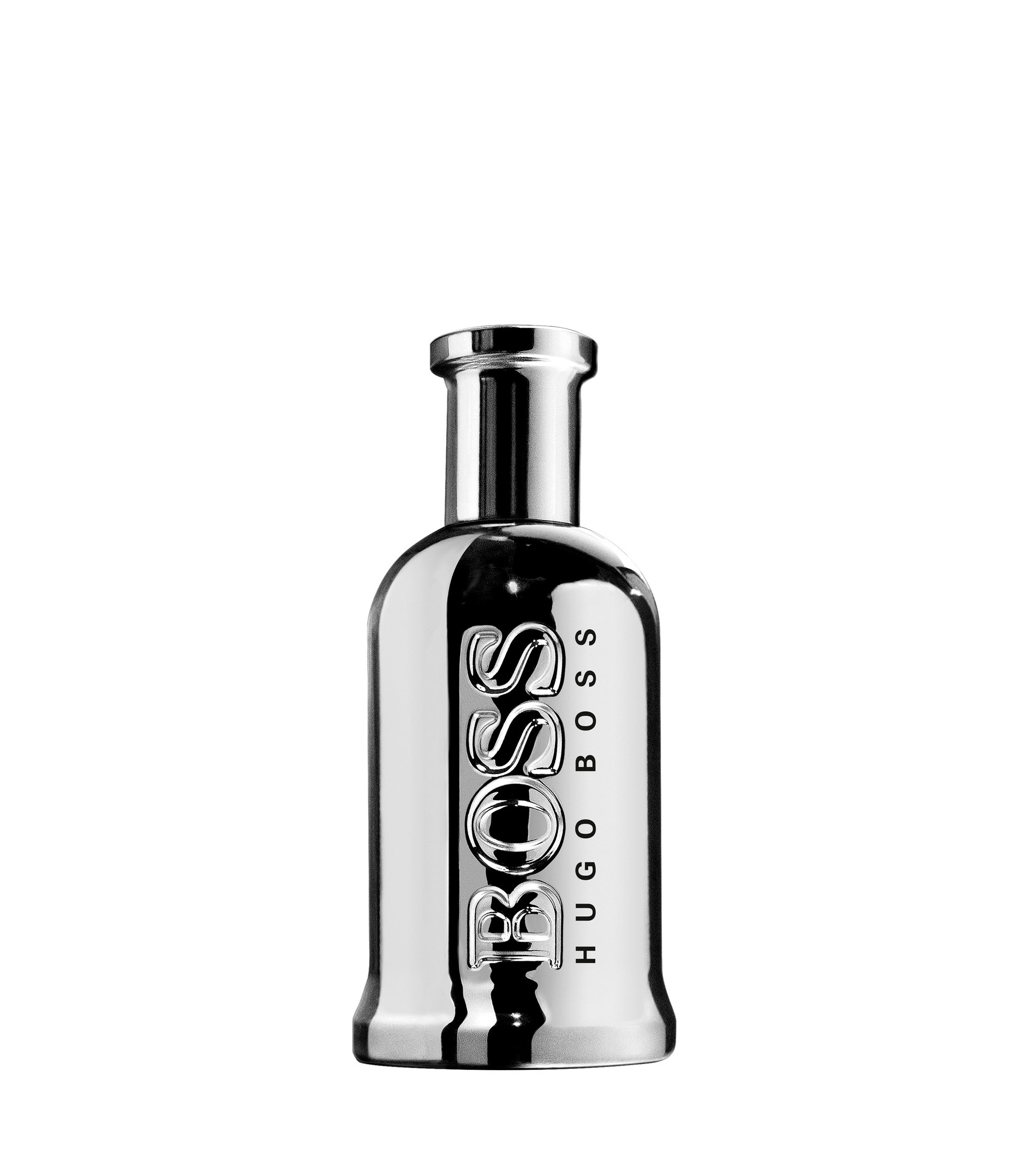 Eau de Toilette BOSS Bottled United, 50 ml, Assorted-Pre-Pack