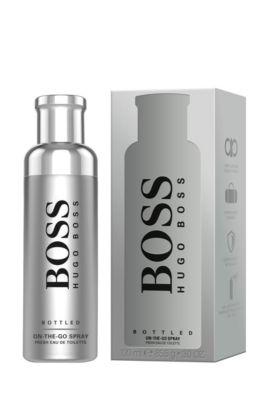 hugo boss perfume for men price