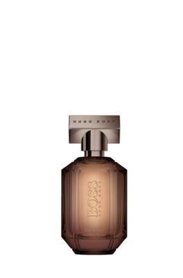 hugo boss the scent for her 50 ml