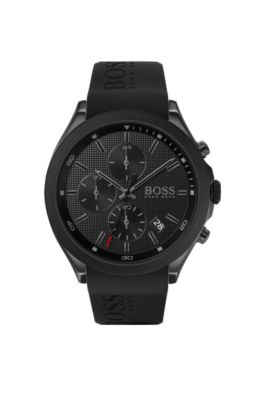 collier homme hugo boss