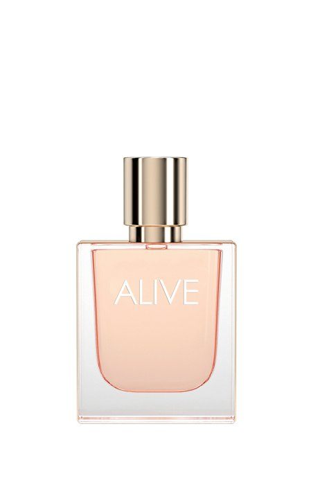 Eau de parfum BOSS Alive 30ml, Rosa claro