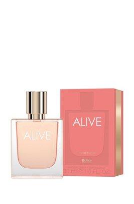 BOSS Alive eau de parfum 30ml, light pink