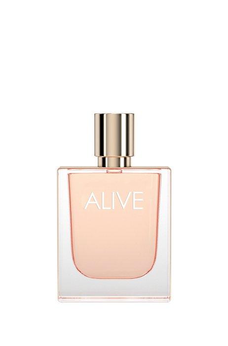 Eau de Parfum BOSS Alive, 50ml, Rose clair