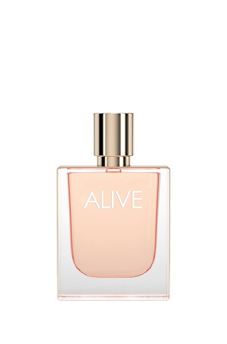 BOSS Alive eau de parfum 50ml, light pink