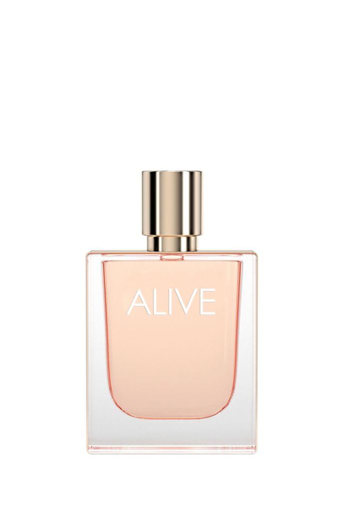 Eau de parfum BOSS Alive 50ml
