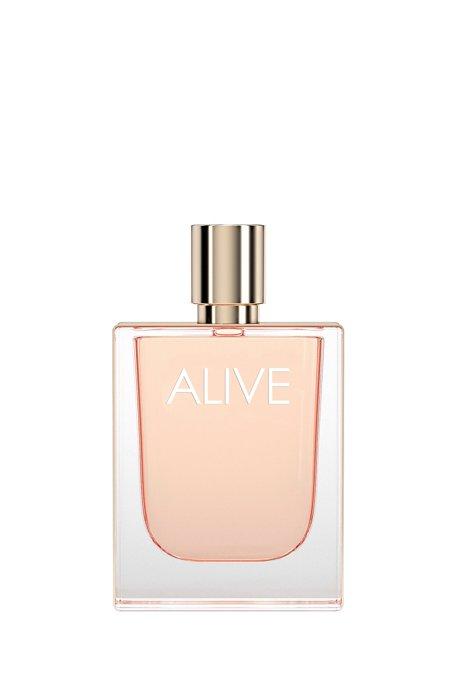 Eau de parfum BOSS Alive 80ml, Rosa claro