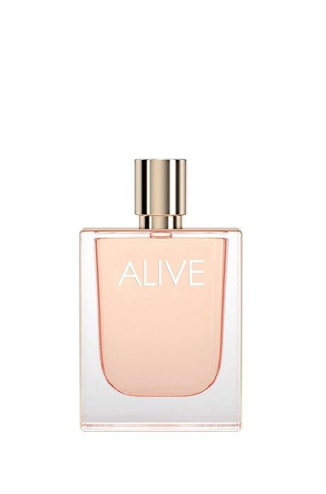 Eau de parfum BOSS Alive 80ml, Rosa chiaro