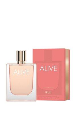 BOSS Alive eau de parfum 80ml, Lichtroze