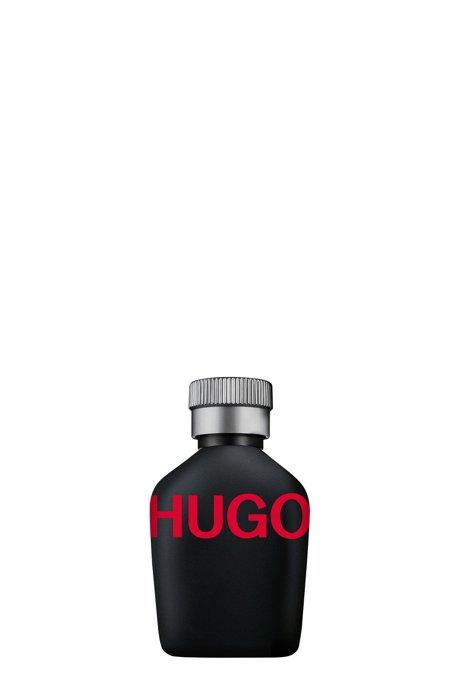HUGO Just Different eau de toilette 40ml, Assorted-Pre-Pack