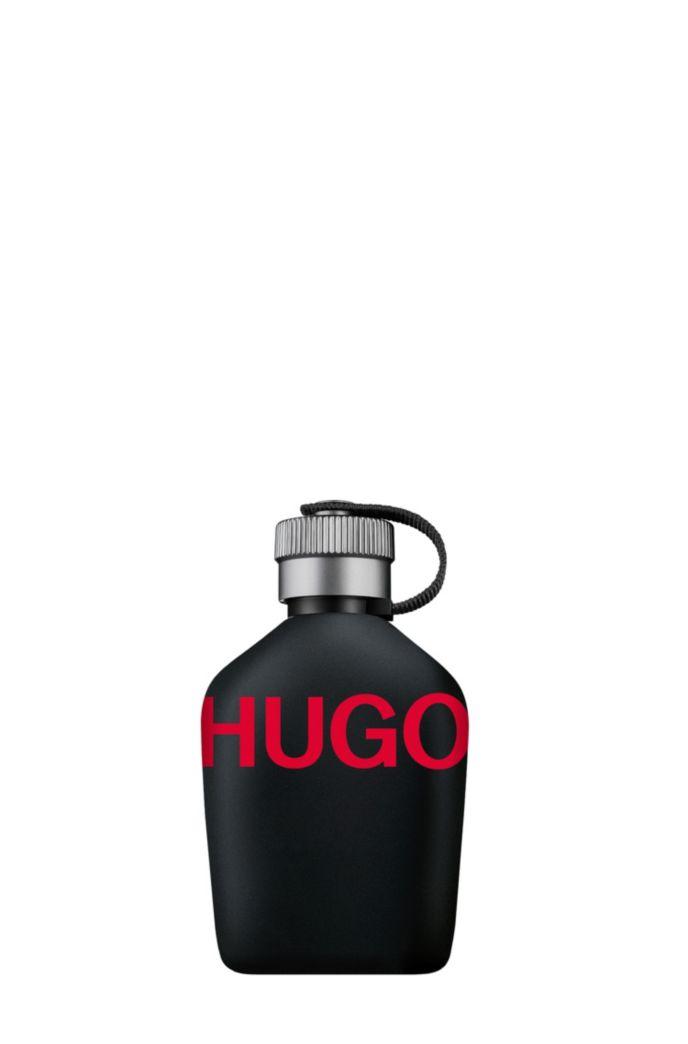 HUGO Just Different eau de toilette 125ml
