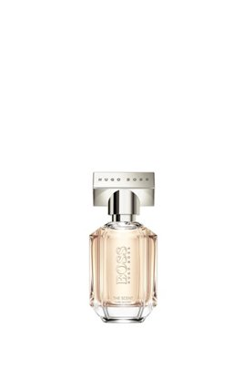BOSS The Scent Pure Accord for Her eau de toilette 30ml, Assorted-Pre-Pack