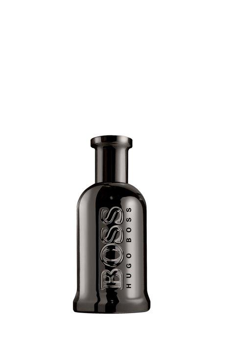 Eau de parfum BOSS Bottled United 100ml, Assorted-Pre-Pack