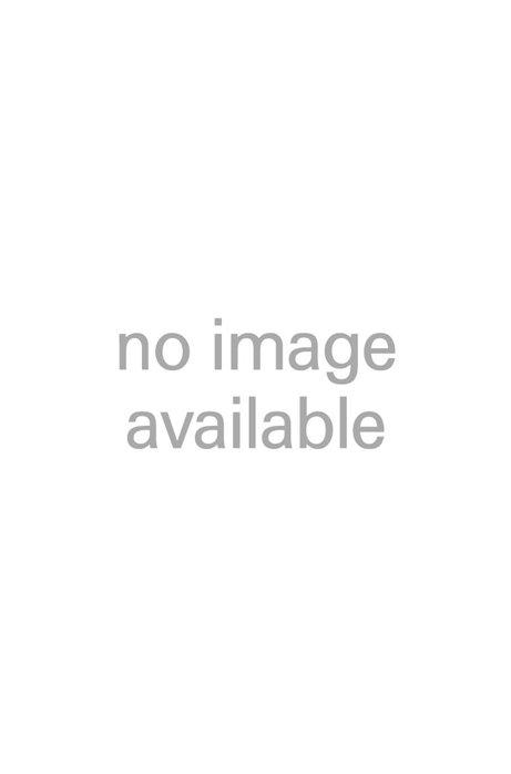 Badhanddoek van gekamde Egeïsche katoen met geribde rand, Wit