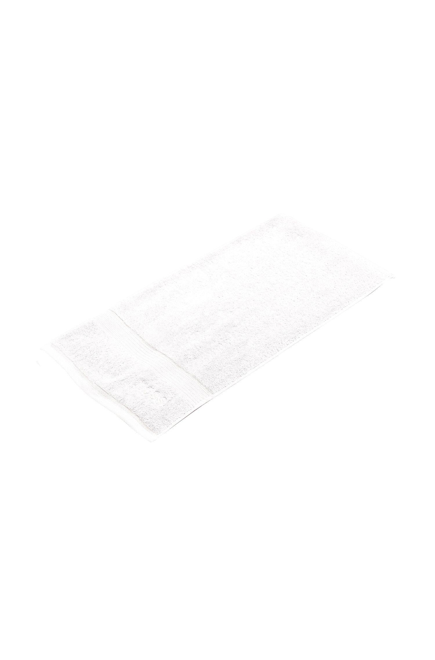 Serviette de douche «LOFT Serviette douch», coton éponge
