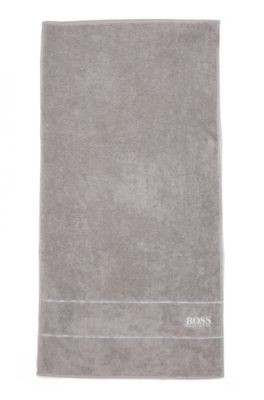 Men's Towels   HUGO BOSS