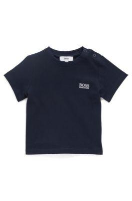 BOSS Boys for – Classic   elegant 07e19e6f41