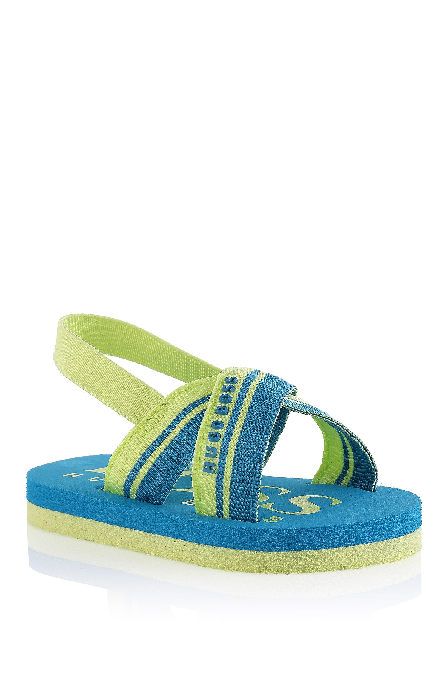 Baby-Sandale ´J09065`