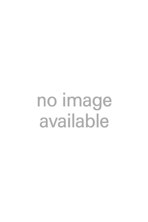 Hugo Boss - Paquete de tres calzoncillos bóxer de punto con logo estampado para niños - 2
